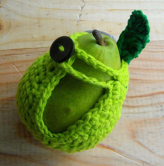 abriga frutas