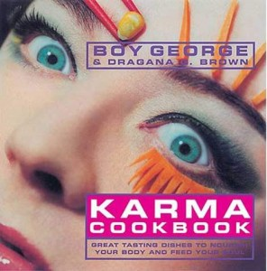1-Karma-Cookbook-Boy-George-007