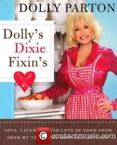 1-dolly-parton-dolly's-dixie-fixin's_3786822