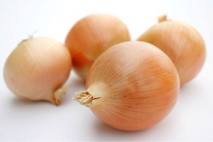 onion_yellow_medium_size_sale