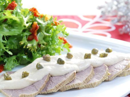 Recetas de Navidad, ideas de Cocina Navideña | Paulina Cocina