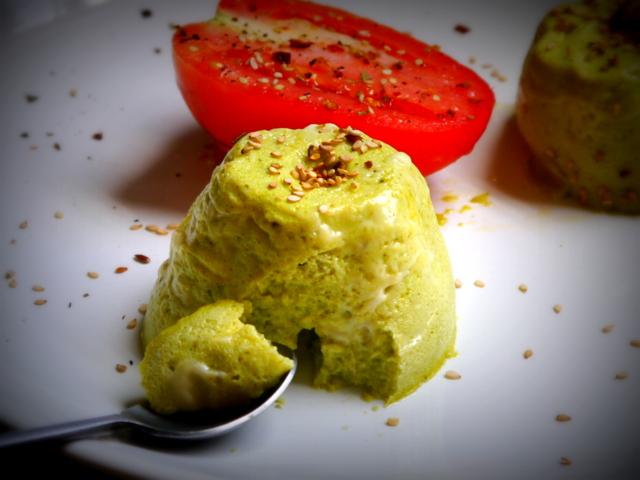 El gourmet urbano cocina para el tupper bud n de br coli for Cocina al microondas