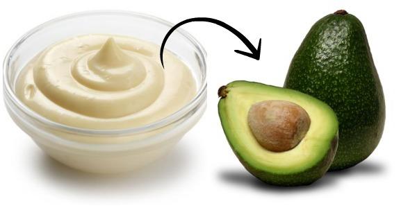 Comer Sano: 10 trucos muy sencillos