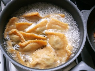 receta ravioles caseros