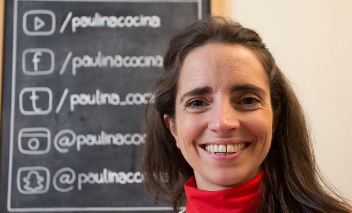 Mug Cake De Chocolate Torta En 3 Minutos Página 7469 Paulina Cocina