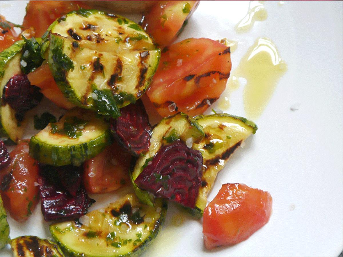 Comidas Saludables Recetas Para Comer Sano Paulina Cocina